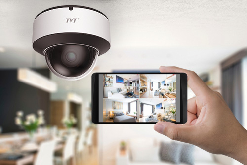 comprehensive-security-with-home-CCTV-systems
