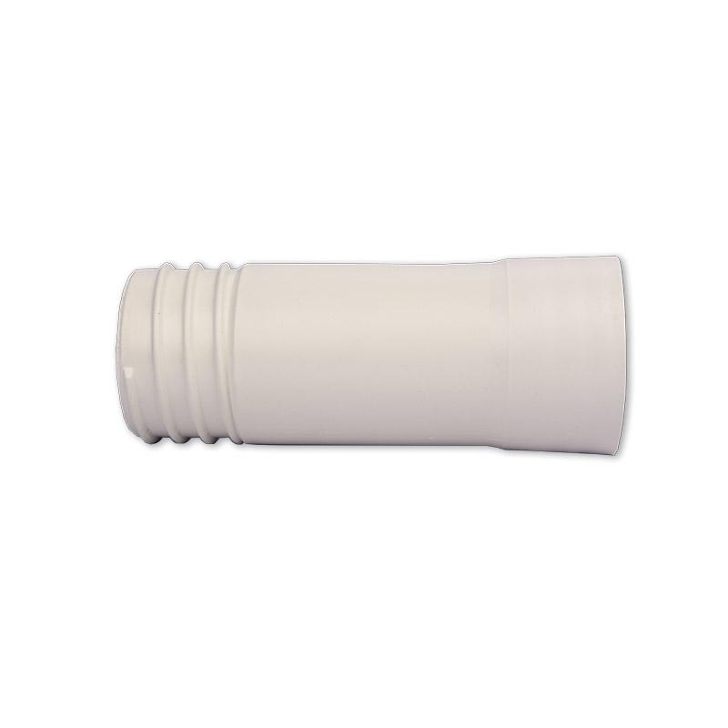 PVC-extention-arm